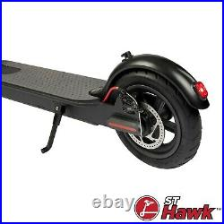 Adult Kids Electric Scooter Battery 36v Powerful Motor Pro E-scooter Folding New