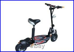 Electric E Scooter Powerboard Kids Adult 1000W 36V BRAND NEW 2019