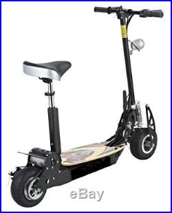 Electric E Scooter Powerboard Kids Adult 2000W-60V