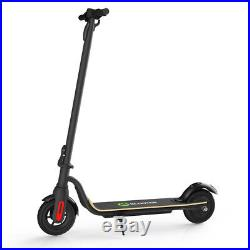 New Adult Kids Electric Scooter Battery 36v Motor 250w E-scooter Uk Stock