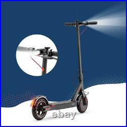 New Adult Kids Pro Electric Scooter Battery 36v Motor 350w E-scooter With App
